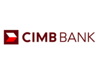 cimb bank customer