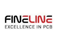 fineline customer