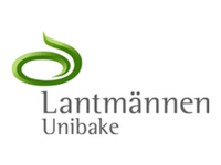lantmannen unibake customer
