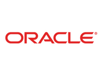 oracle customer