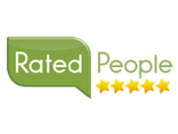 rated people customer